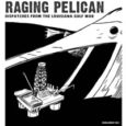 If you like the Raging Pelican, please help us survive.